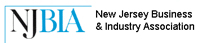 Member of the NJ Business & Industry Association